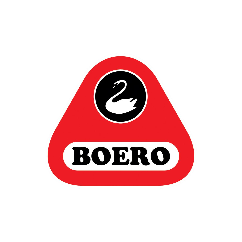 Bellarya boero 5 l idropittura lavabile ipoallergenica ebay for Idropittura termoisolante boero
