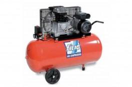Compressore FIAC AB 248 M